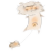 Reotan's avatar
