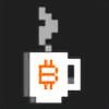 Reotip's avatar