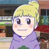 ReoTokotas's avatar