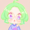 reotsune's avatar