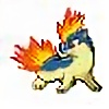 reouiichi's avatar
