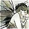 Reowyn's avatar