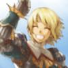 Repaereth's avatar