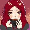 RepaintLife's avatar