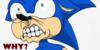 Repair-Sonic-Fanbase's avatar