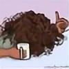 RepairBoss's avatar