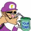 RepeatingDigits's avatar
