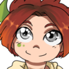 Repesso's avatar