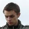 repiano's avatar