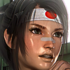 repinscourge's avatar