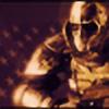 Repinski's avatar