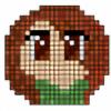 Repinuj's avatar