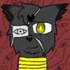 ReplayingMemories's avatar