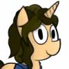 REPLAYMASTEROFTIME's avatar