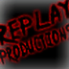 ReplayProductions's avatar