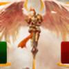 ReplayyalpeR's avatar