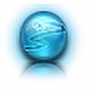 Replica-Artist's avatar