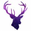 ReplicaNo11's avatar