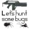 ReplicantComplex's avatar