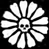 Replicante's avatar