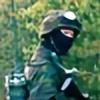 ReplicantRebel's avatar