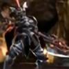 Repliku14's avatar