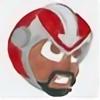Reploid-Man's avatar
