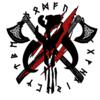ReploidAvenger's avatar