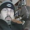 ReploidBill's avatar