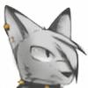 Repluse's avatar