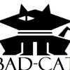 Reply-Cat's avatar