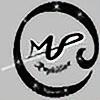 repmick's avatar