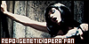 Repo-TheGeneticOpera's avatar