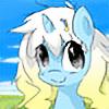 RePoisn's avatar