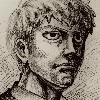 RePolaris's avatar