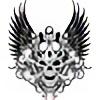 Repoman97's avatar