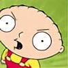 reponen's avatar