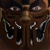 Reponic's avatar