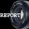 reporto's avatar