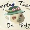 reportyasuo's avatar