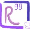 reppad98's avatar