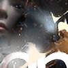 REPphantomX's avatar