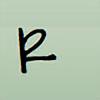 repple's avatar