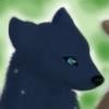 Repplica's avatar