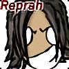 Reprah's avatar