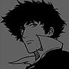 reprobate35's avatar