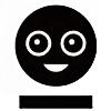 Reprogrammed's avatar