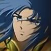 ReproMan74's avatar