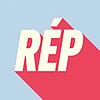 Reps3's avatar