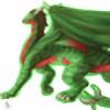 ReptainHD's avatar